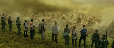 Kong: Skull Island Movie Image 11 (21)