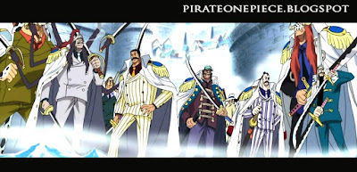 http://pirateonepiece.blogspot.com/search/label/MARINE.%20.Mari%20Ford
