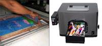 cara-membuat-separasi-CMYK-pisah-warna-sablon-desain-kaos