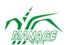 Research Associate (Knowledge Management) at National Institute of Agricultural Extension Management (MANAGE)