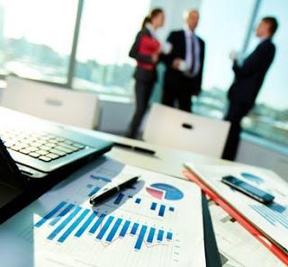 berbagai aspek umum dan organisasi dalam perencanaan usaha bisnis