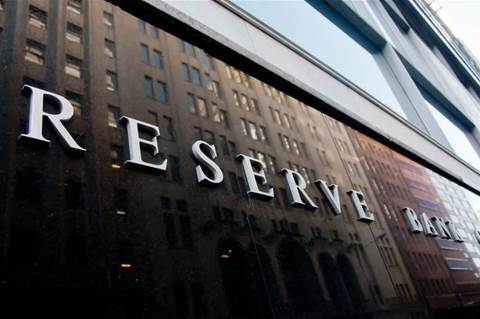 Чего ждать от руководства банка Австралии сегодня