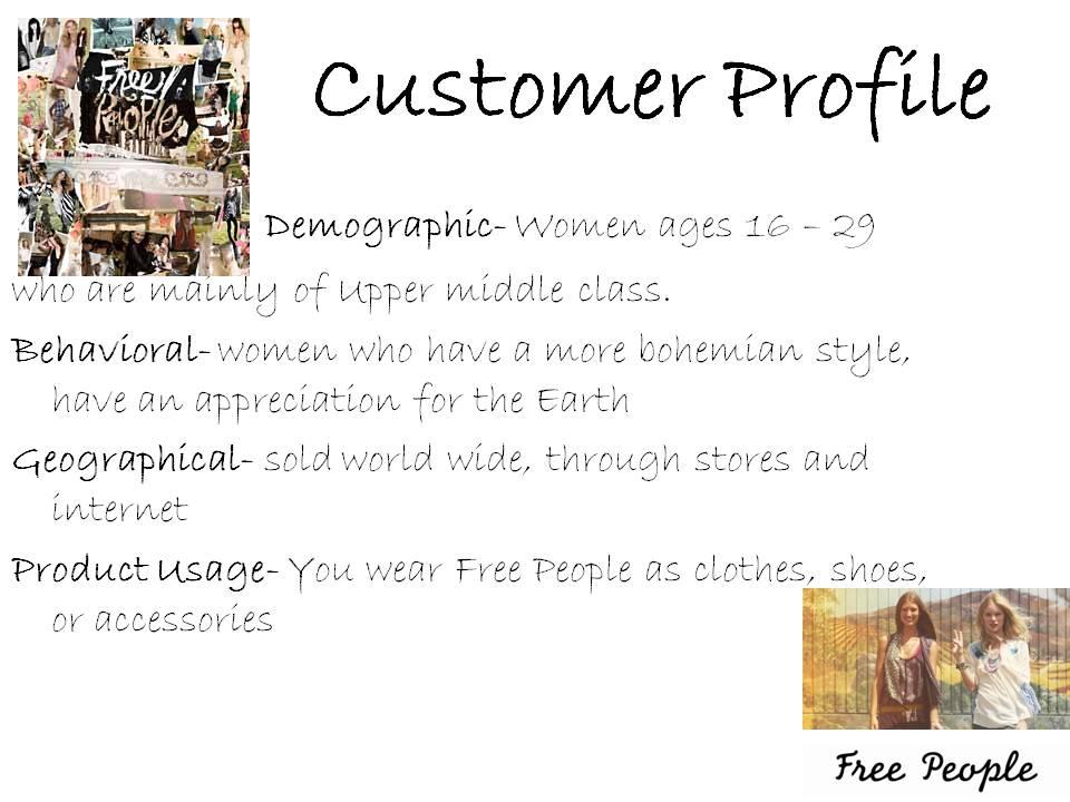 Paige Walton\u0027s Marketing Portfolio