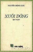 Xuôi Dòng - Nguyễn Mộng Giác