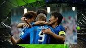 نيجراو يفوز بدوري أبطال آسيا 2020