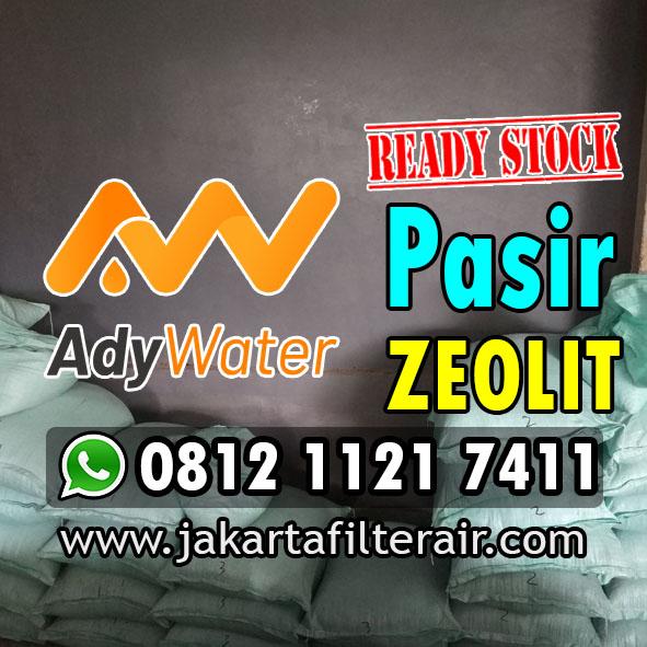 Zeolit Filter Air Terbaik - Zeolit Filter Air Tandon - Harga Zeolit Filter Air Kapasitas Besar - Tempat Jual Pasir Zeolit Filter Air Terdekat - Ady Water - Jakarta