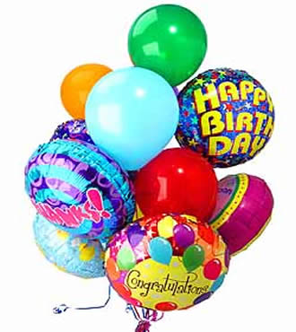 All From Life Ajit Writes Happy Birthday Kajal Da
