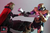 S.H. Figuarts Thor Endgame 43