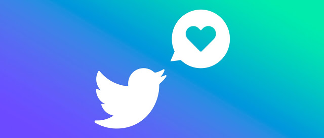 Key Stats for Twitter You Need to Know About 2020 #Article