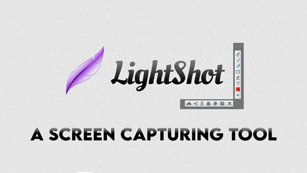How to download Lightshot Screenshot?