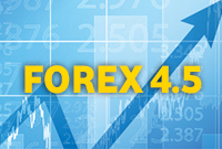 Who is the largest forex broker