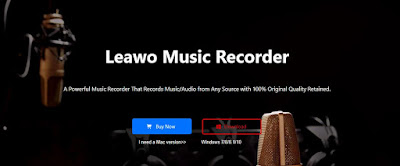 How to download songs from Gaana on PC