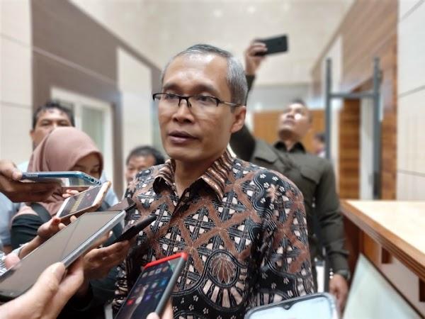 KPK Sebut Ada Kasus Korupsi yang Kemungkinan Dihentikan Penyidikannya
