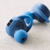 Samsung's Gear IconX buds completely No Cord