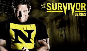Ver Repeticion Wwe Survivor Series 2010 Online Gratis En Español - English