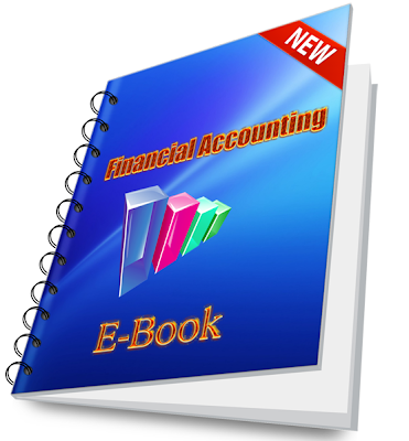 Advance Financial Accounting Ebook Screenshot