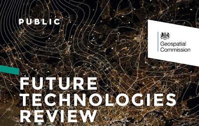 https://assets.publishing.service.gov.uk/government/uploads/system/uploads/attachment_data/file/827507/Final_Version_-_Future_Technologies_Review.pdf