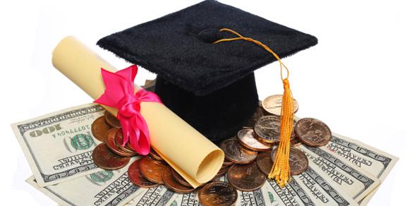 Standar Pembiayaan Pendidikan