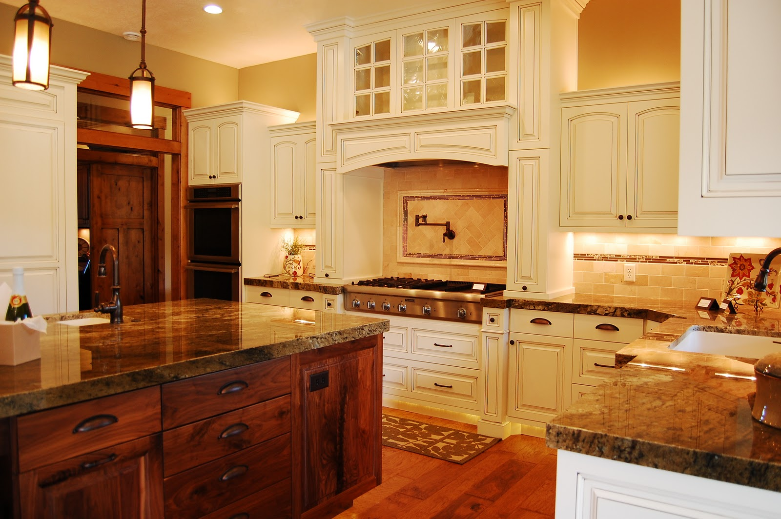 Magnificent Rivermill Cabinets And Woodworks Inc Home Interior And Landscaping Oversignezvosmurscom