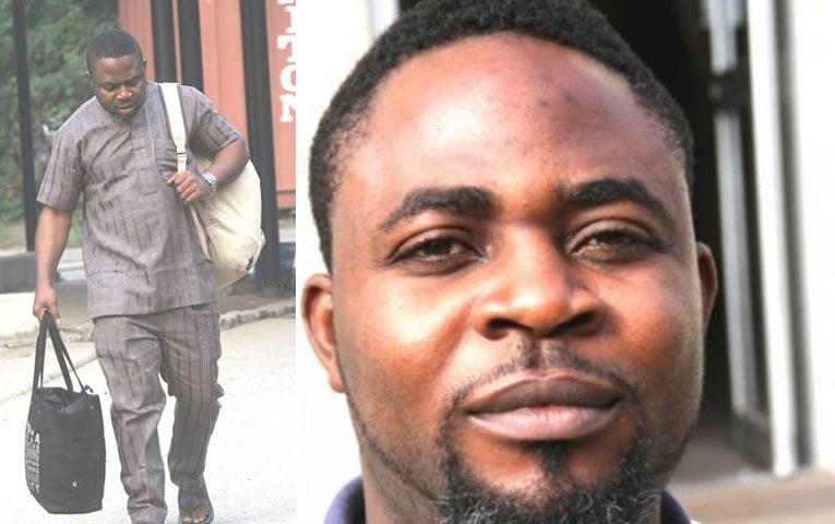Yahoo boy bags 6 years imprisonment over 8m scam