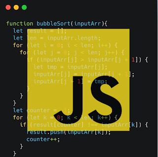 Apa Itu JavaScript? Pemahaman dan Pengertian Dasar JavaScript
