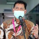 Perkuat Promosi Pariwisata di Masa Pandemi, Kepengurusan BPPD NTB Dirombak