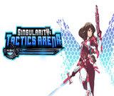singularity-tactics-arena