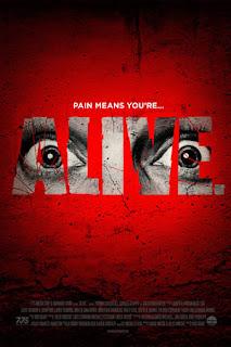 Download Alive (2018) Subtitle Indonesia | WatchAlive (2018) Subtitle Indonesia | Stream Alive (2018) Subtitle Indonesia HD | Synopsis Alive (2018) Subtitle Indonesia