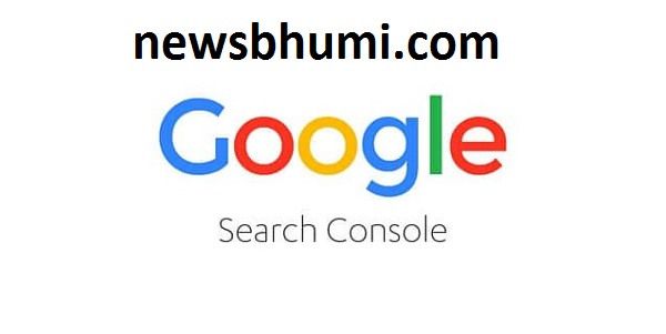 how to use google search console,how to use google search console for seo,how to use google console,how to use search console,how to use google search console 2018,how to set up google search,google search console how to use,how to use google webmaster,how to use search console for seo,how to use webmaster tools,how to set up search console in google analytics,how to find keywords in google search console,how to add keywords in google search console,how to use google webmaster tools to improve seo,how to remove 404 error from google webmaster,how to check crawl errors,how to use google webmaster tools for seo,how to use webmaster tools to increase traffic