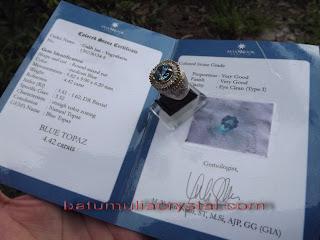 sertifikat batumulia