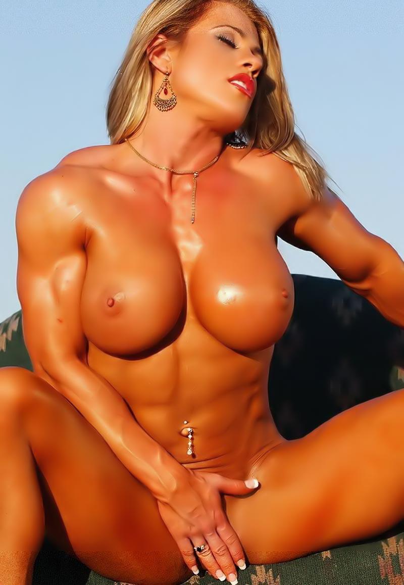 Mickie james naked oops