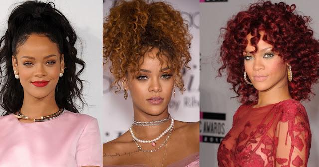 Ce sont les teintes de cheveux qui vous conviennent le mieux