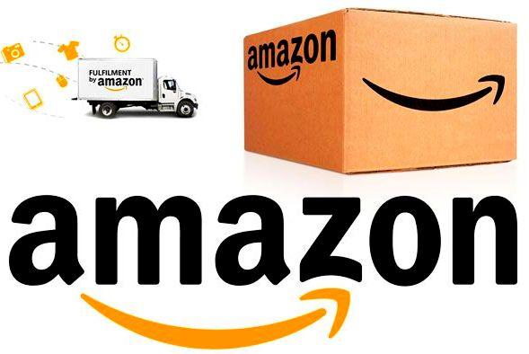 Как выглядит бизнес на Amazon, с чего начать, как больше продавать?
