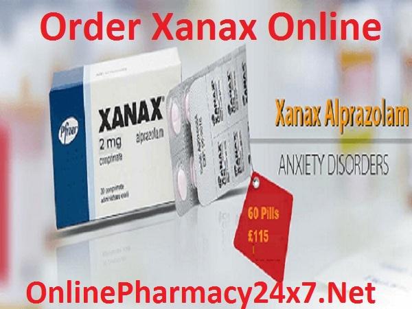 Order%2BXanax%2BOnline.jpg