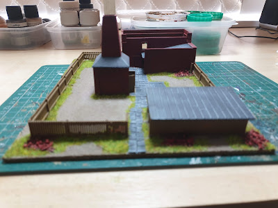 The Brick Works picture 25