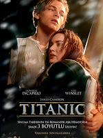 http://ilaose.blogspot.fr/2008/10/titanic.html