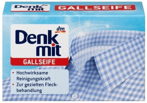 sapun za uklanjanje mrlja