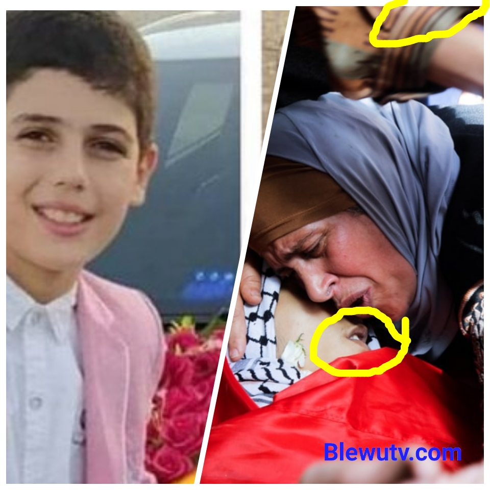 D3eath Toll in Gaza, 53 including 14 Children and 3 Women. (Read More)