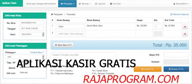 https://www.rajaprogram.com/2019/01/aplikasi-kasir-gratis-berbasis-web.html
