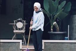 Kata Kerja dalam Bahasa Arab Untuk Tingkat Pemula