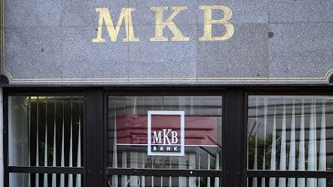 MKB: a nyereség visszaesésére hatottak az EU-nak tett vállalások is