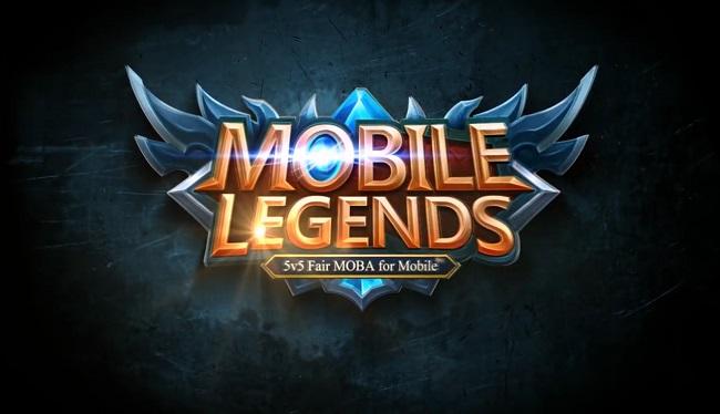 Bagaimana Redeem Voucher Mobile Legend Bonus Dari GamesMax - TSELLNET