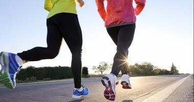 ممارسة الرياضة تقي من السرطان