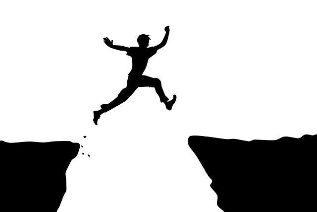 20 Kata-Kata Perjuangan Dan Pengorbanan Yang Memberi Inspirasi Motivasi