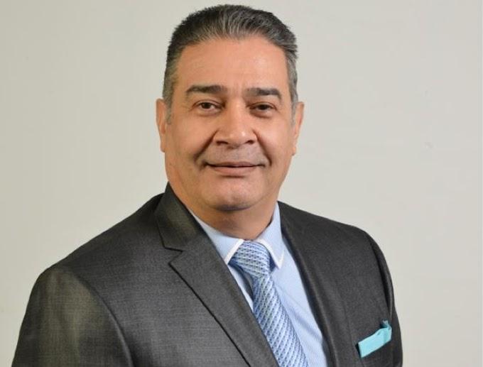 Precandidato a concejal critica discriminación a pasajeros de taxis en el Alto Manhattan y El Bronx