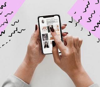 Strategi instagram ads tertarget dengan modal rendah