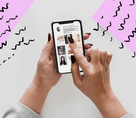 Strategi Cara Iklan Instagram Ads Tertarget Dengan Modal Rendah