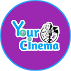 Your Cinema Movies