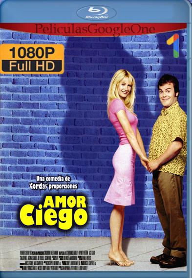 Amor ciego [2001] [1080p BRrip] [Latino-Inglés] – StationTv