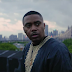 "Nas ""Jarreau Of Rap (Skatt Attack)"""